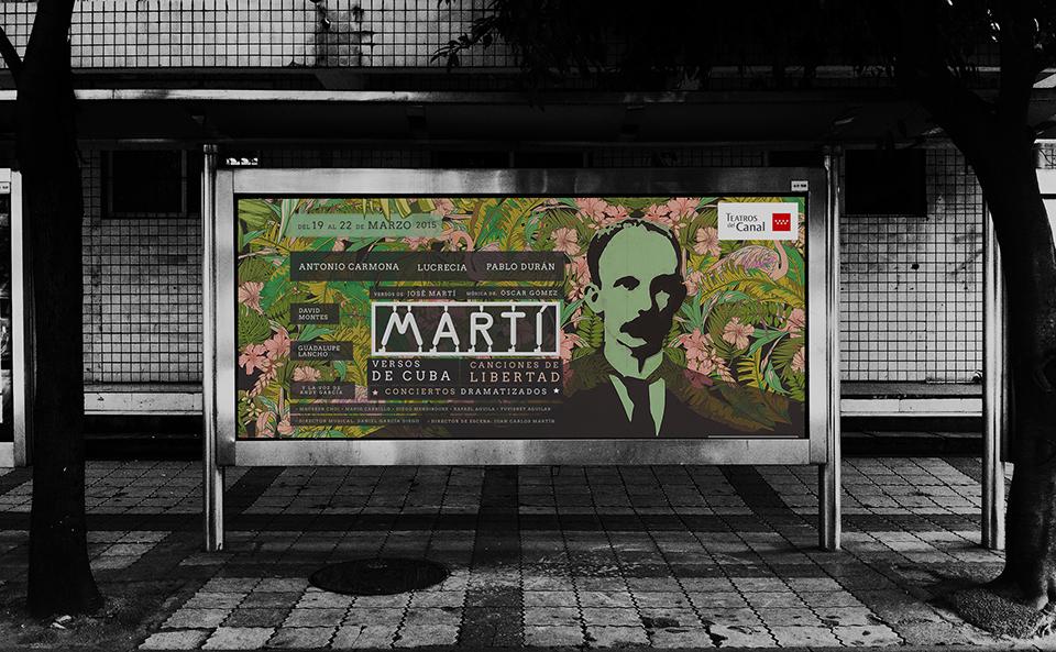 MARTI_960X593