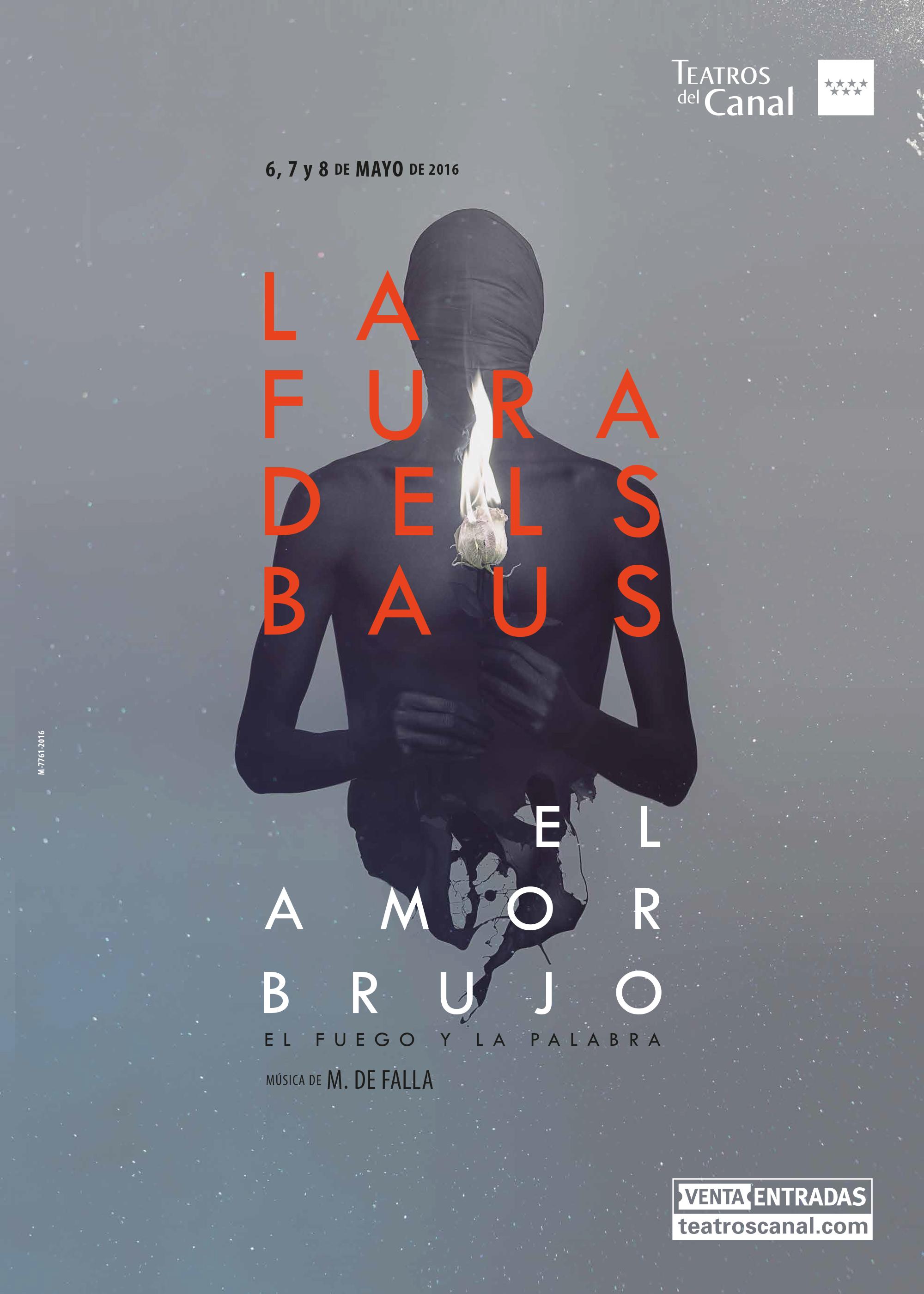 AMORBRUJO_LAFURA_low